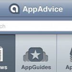 AppAdvice App Gets Better Than Ever - With Push Notifications And More