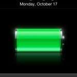 Here Are 10 Ways To Improve Battery Life On The iPhone 4S
