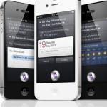 Siri Co-Founder Leaves Apple