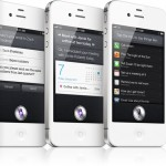 Apple: Four Million iPhone 4S Units Sold In Three Days