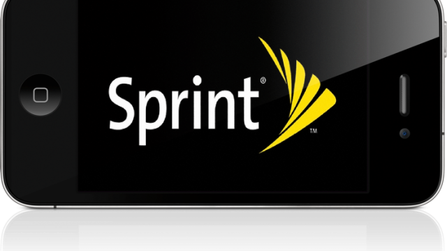 Would Apple Really Give Sprint iPhone 5 Exclusivity? Don't Bet On It