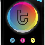 Maker Of Songify Launches Talkapella App