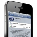 Jailbreak Only: iPhone Dev-Team Updates Ultrasn0w, Now Compatible With iOS 5