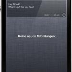 New Jailbreak Makes iOS 5's Notification Center So Much Better (Video)