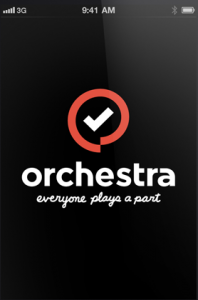 Task Management And Collaboration Make The Perfect Duet In Orchestra To-Do