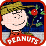 Search For The True Meaning Of Christmas With The Peanuts Gang