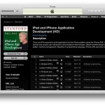 Stanford's Free iOS App Development Course Now Focuses On iOS 5