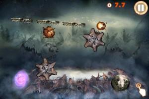 Foozles by Kukouri screenshot