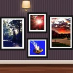 View Your Photos In A Beautiful New Way On Your iPad With Wall Of Memories