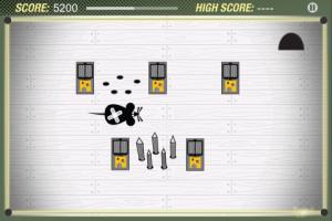 Snap Trap by 8 Bit Grenade screenshot