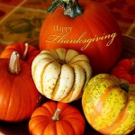 Thanksgiving Is Family Time: AppList and AppGuide Round Up