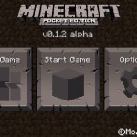 The Official Minecraft For iOS Has Several Shortcomings