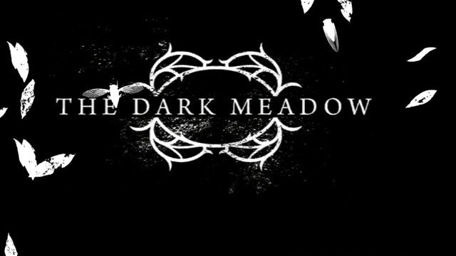 Step Into The Mysterious World Of Dark Meadow And You'll Never Look Back