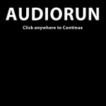 Grab Your Headphones And Get Ready To Jump In This Unique Audiorun Game