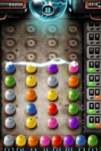 Power of Logic by Flow Studio screenshot