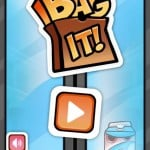 Show Your Grocer How It's Done In The Unique Puzzle Game, Bag It!