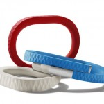 How Does The New Jawbone UP Wristband Perform? We've Got Some Answers