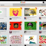 Digital Collage Creator Mixel Launches For iOS