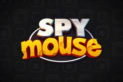 Spy Mouse Gets An Update: Adds Global Leaderboards, New Challenges, Tweaks And Bug Fixes