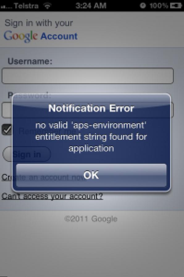 AppAdvice Daily: Gmail App Drama, Wacky Freebies, And Win A Free Download