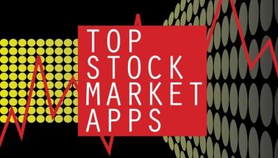 New AppList: Top Stock Market Apps