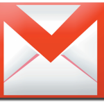 AppAdvice Daily: Gmail App For iOS, Plus Garageband Now On The iPhone