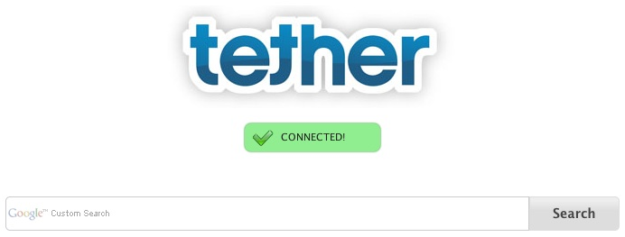 Apple (Mistakenly?) Approves Unlimited Tethering App, iTether