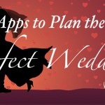 AppList Update: Apps For A Perfect Wedding