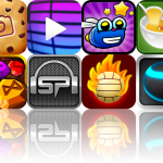 iOS Apps Gone Free: FotoCookie, Oculus Visualizer, Bugs On The Bayou, And More