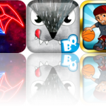 iOS Apps Gone Free: Pickpawcket, Real Pinball, FlipShip, And More