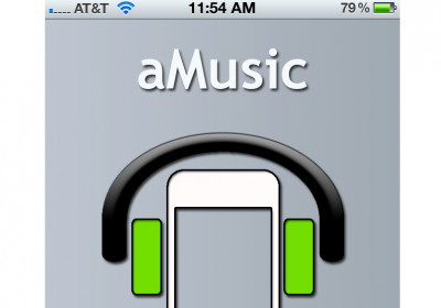 Tune Wars: Apple Removes Third-Party Amazon Music App