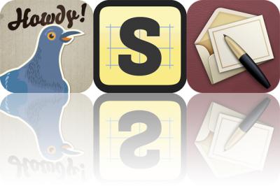 AppAdvice EXTRA: Card Apps