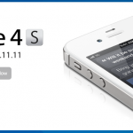 C Spire Launching iPhone 4S On November 11 - Offering Unlimited Non-Streaming Data For Just $50 Per Month