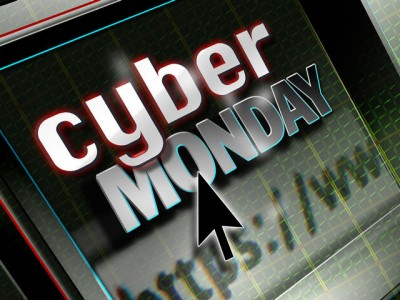 Our Top iOS Cyber Monday Deals
