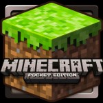 Minecraft: Pocket Edition Coming Today To An App Store Near You
