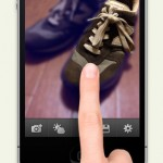 Finger Focus Makes It Easy To Create Depth Of Field On Your iPhone Photos