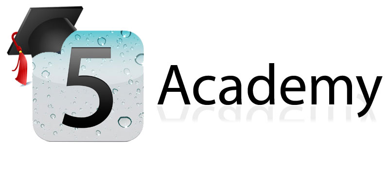 The iOS Academy: Pushing Gmail To Your iOS Device