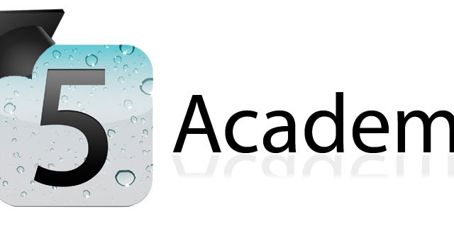 The iOS Academy: Use Siri To Update Your Reminders Shared Shopping List