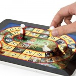 iPawn - Play Board Games On Your iPad Using Real Pieces