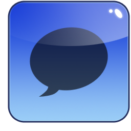 Could iChat Be Coming To iDevices?
