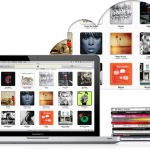 Apple To Wipe iTunes Match Libraries Once Again