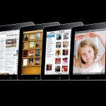 In 2012, A Entire Line Of iPads Could Hit The Market