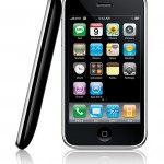 The Free iPhone 3GS Is No More