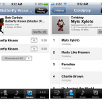iTunes Match - Your Questions Answered