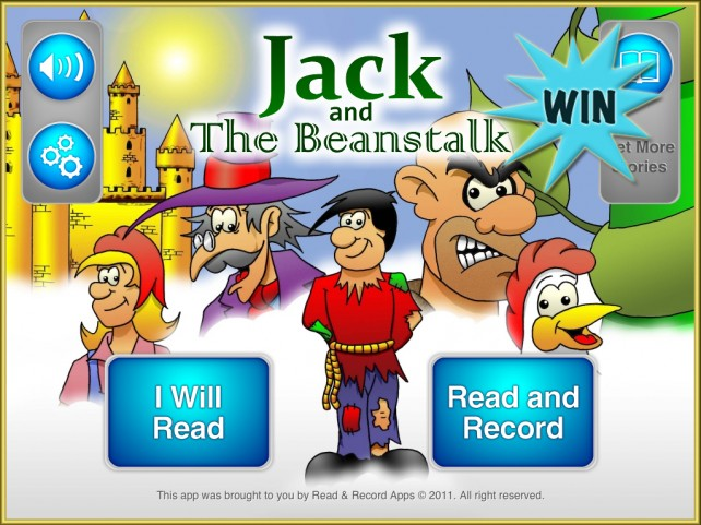 A Chance To Win A Jack And The Beanstalk (Universal) Promo Code With A Retweet Or Comment