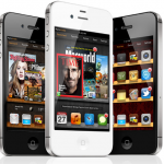 Jailbreak Only: The Kindle Fire Look, On Your iPhone