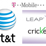 AT&T Takes A Leap To Save T-Mobile Deal