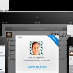 Credit Card Reader App Square Gets An Update