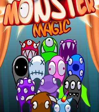 How High Can You Jump In Monster Magic?