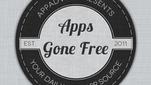 AppAdvice Daily: Apps To Keep Your Personal Finances Under Control